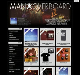 Manoverboard-0-thumb